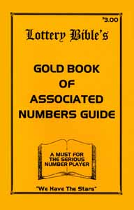 Number Bible : Sneaky Pete!, Your #1 Source of Lucky Lottery